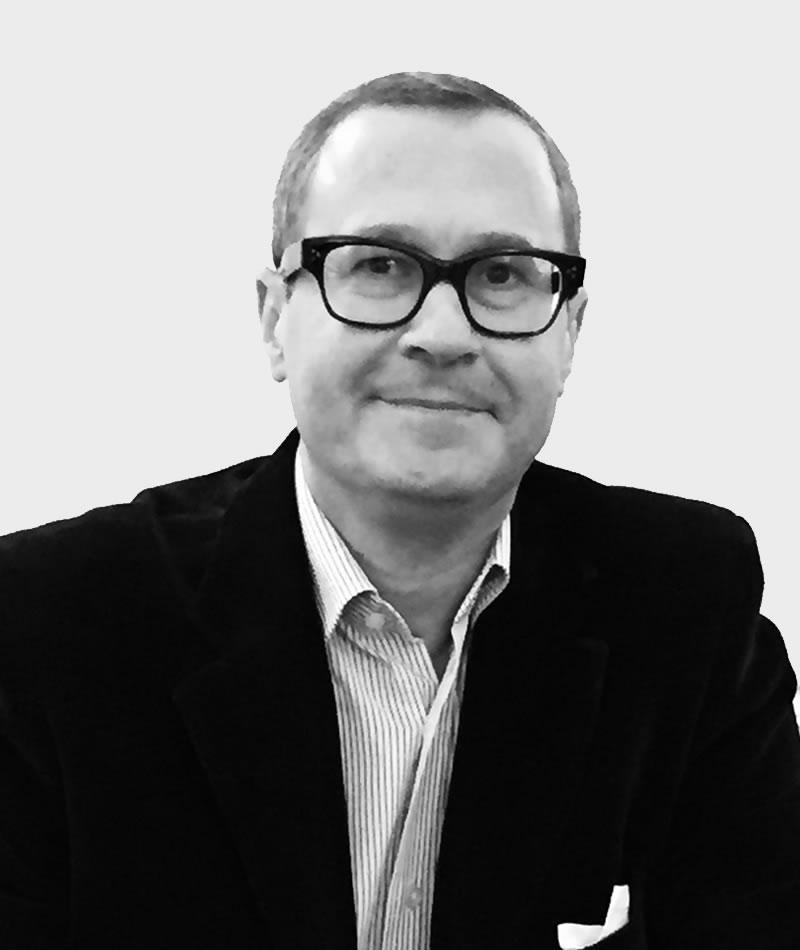 Laurent Mathély Lexton Avocats