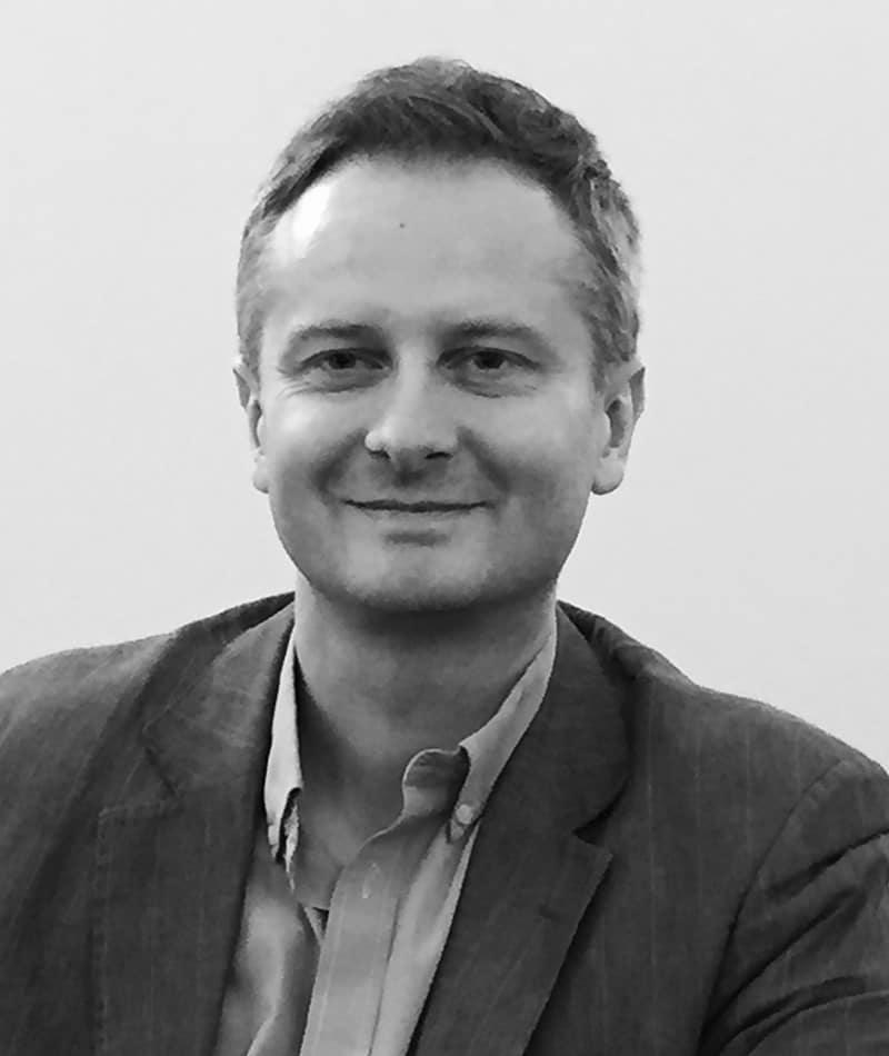 David Hulin Lexton Avocats