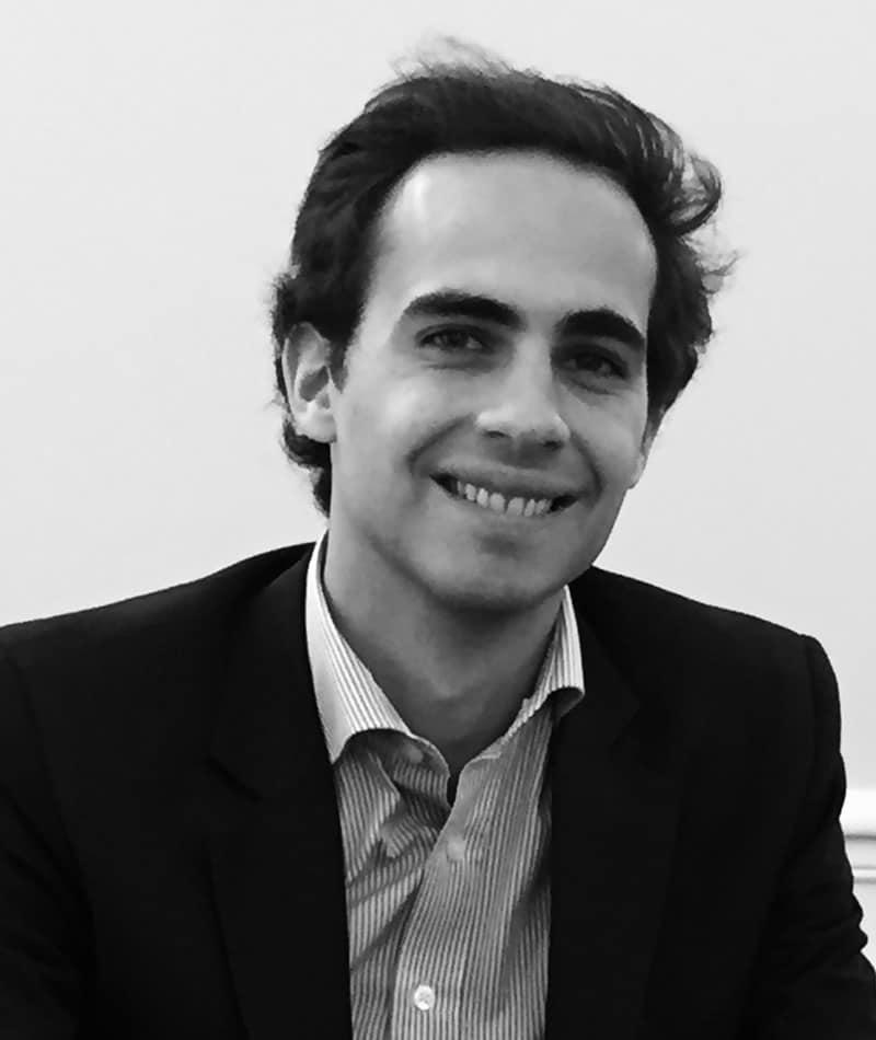 Grégoire Wolff Lexton Avocats