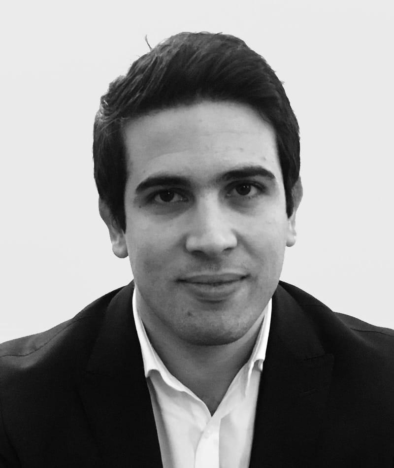 Karim Ben Khamsa Lexton Avocats