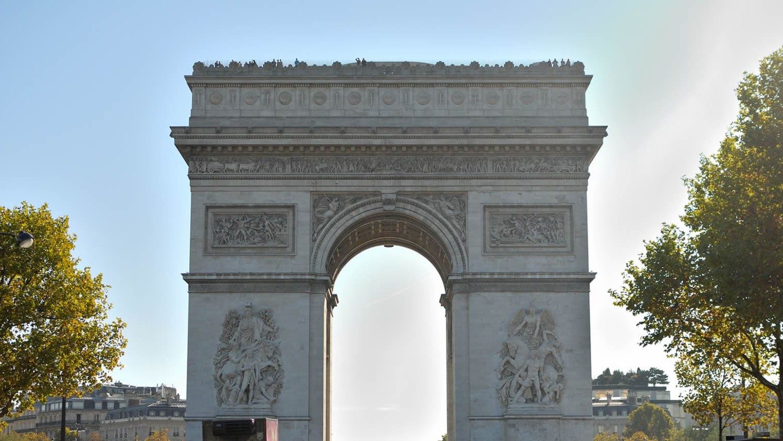 Due Diligence, Transmissions, Fusac droit social et droit fiscal. Lexton Avocats Paris