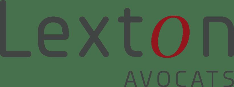Logo Lexton Avocats Due Diligence Fusac Transmission Droit social et Fiscal